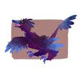 paleomicroraptor.png