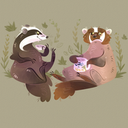 weasels08.png