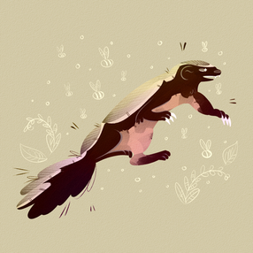 weasels06.png
