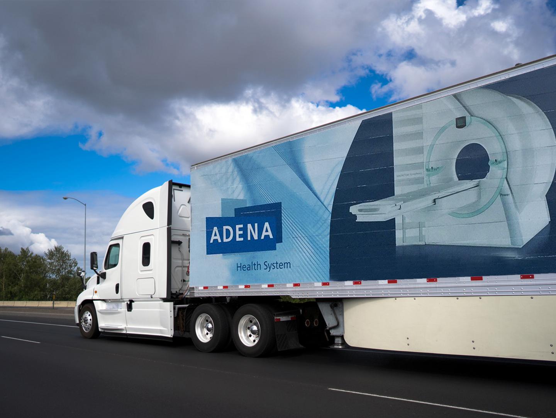 adena truck.png