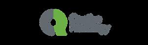 Captive Logo Color-01.png