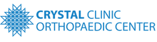 crystal-clinic-arthopaedic.png