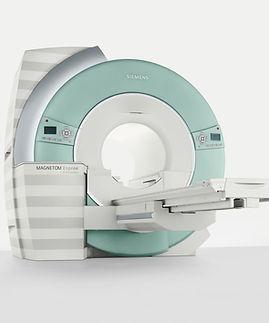 Siemens-Espree-1.5T-MRI-System.jpg
