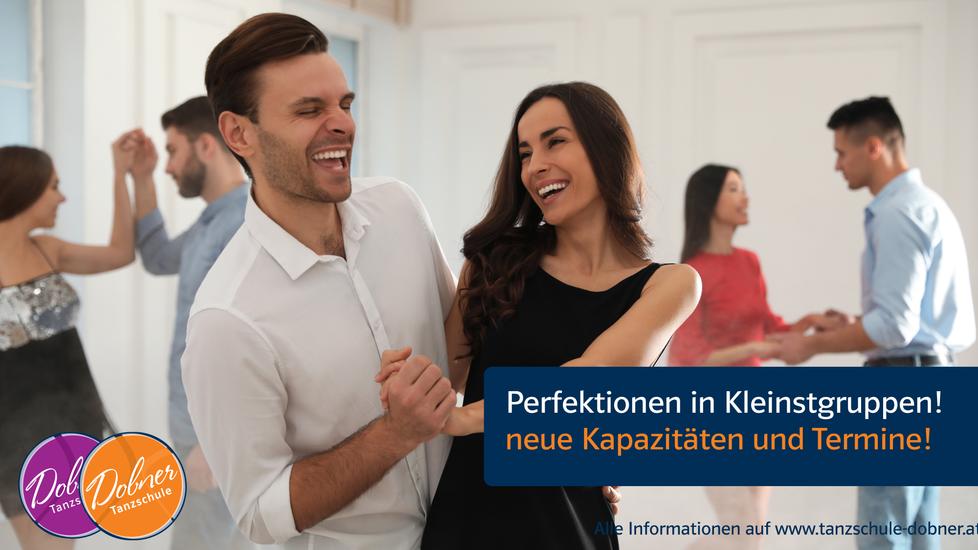 perfektionen-neue plätze.png