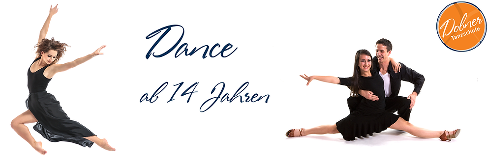 Banner300x10_dance.png