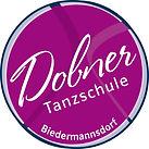tsd_Logo_rund_bd.jpg