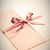 Pink Card_edited.jpg