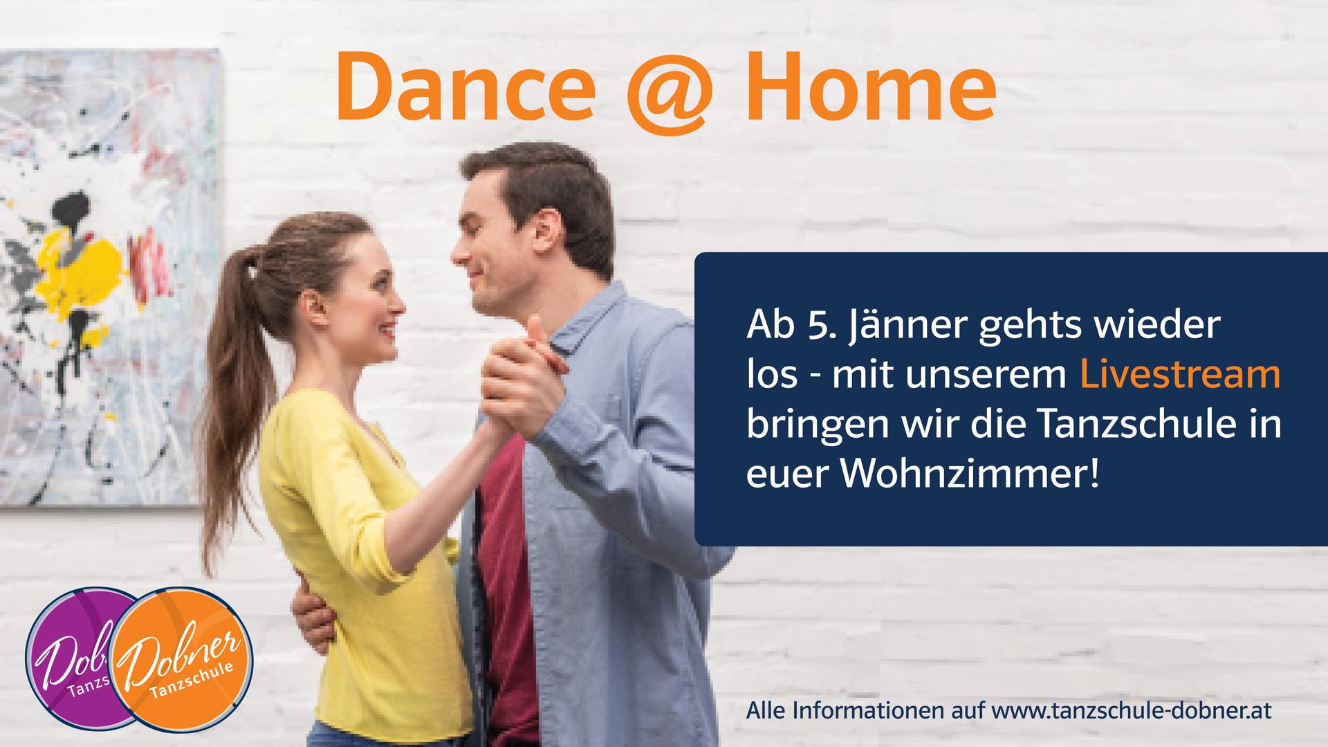 banner-homepagejänner20215.png