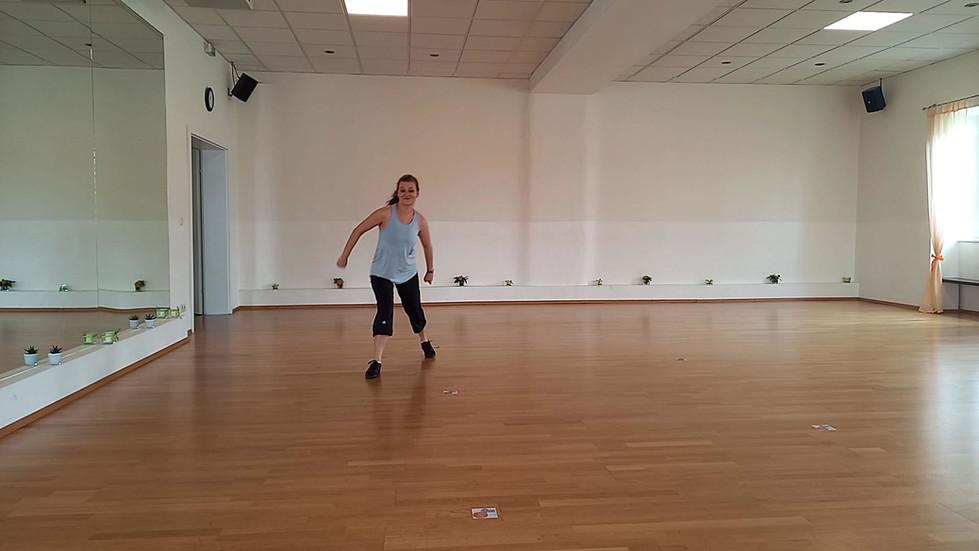 Showdance Tdot.mp4