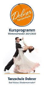 Kursprogramm2021.jpg