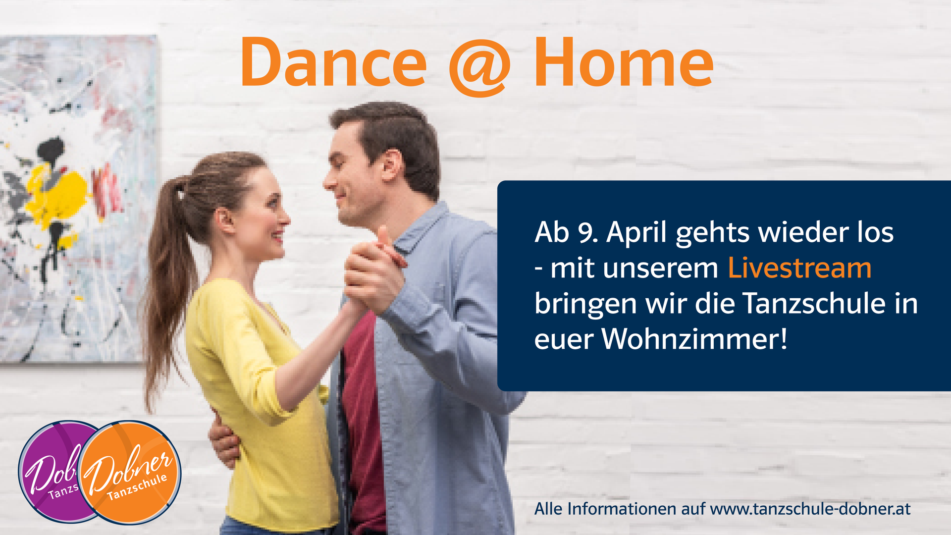 dance-home-april.png