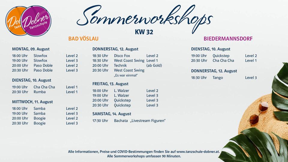 Banner_SommerWS32.jpg