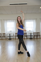 Ballett_1.JPG
