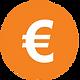 euro-bv.png