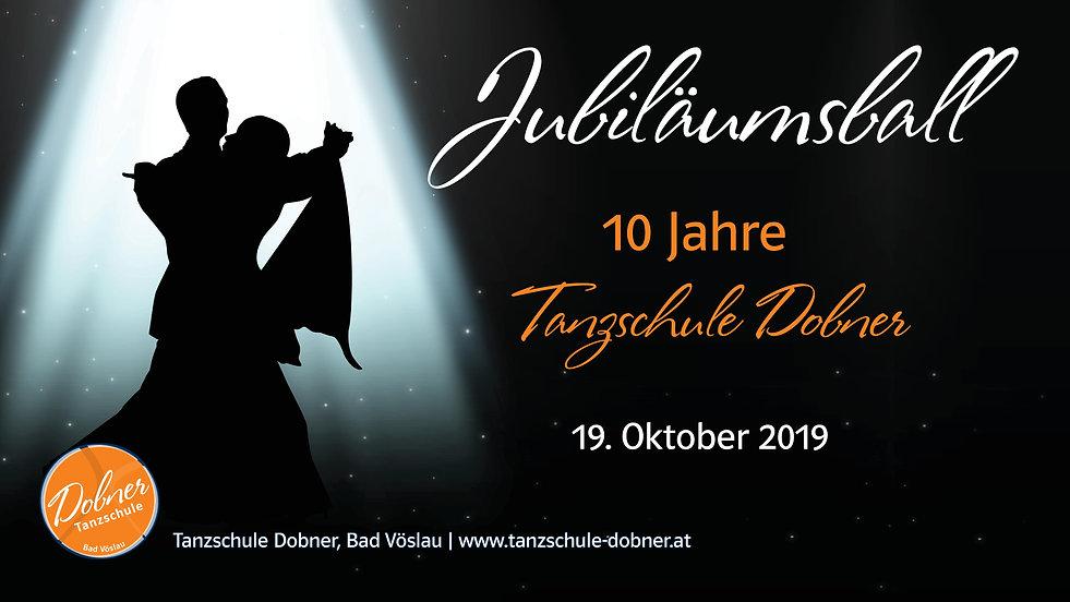 Jubiläumsball_banner.jpg