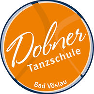 tsd_Logo_rund_bv.jpg