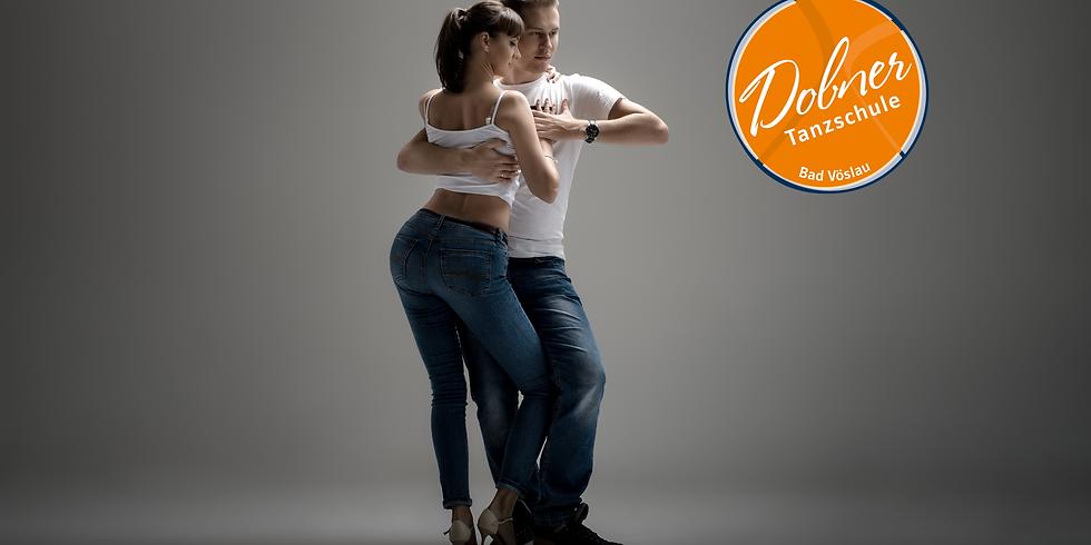 Latin & Swing Perfektion