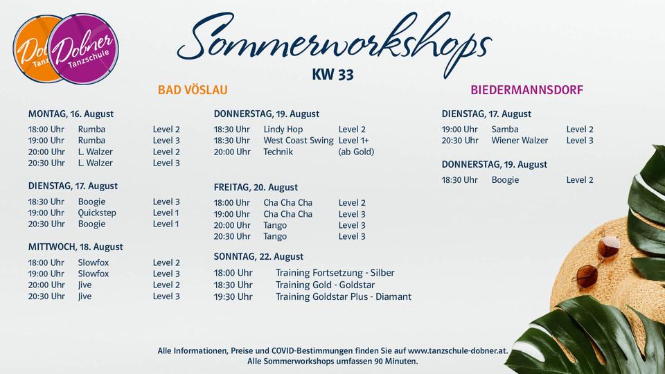 Banner_SommerWS33.jpg
