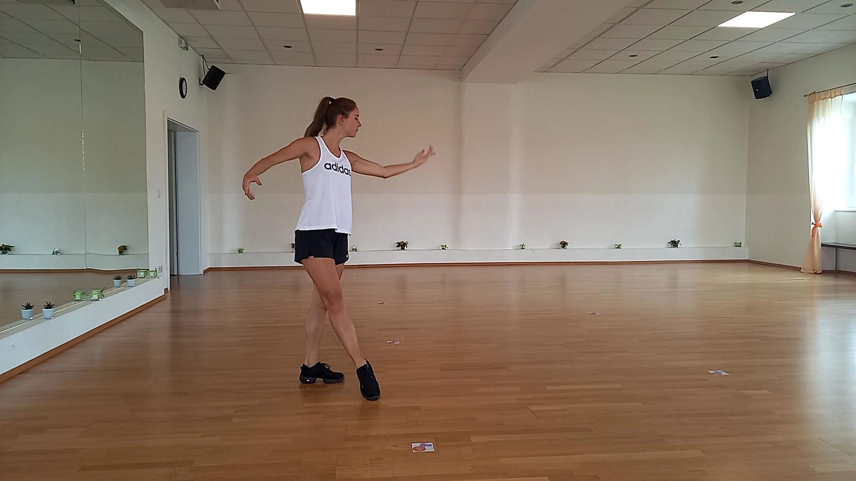 Ballett Tdot.mp4