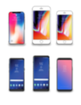 phone-compatibity.png