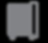 ESS102E_Web_Icons-14.png