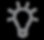 ESS102E_Web_Icons-13.png