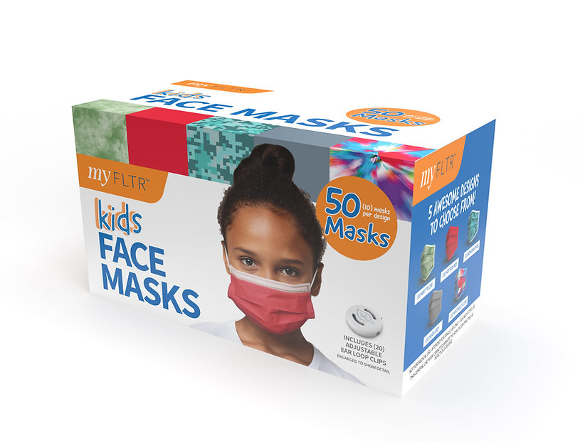 HLT125-Kids-Mask-Retail-Box-50PK-Render-