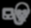 ESS102E_Web_Icons-08.png