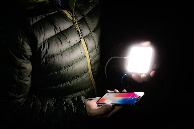 Waterproof Lantern 2-pack