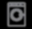 ESS102E_Web_Icons-09.png