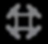 ESS102E_Web_Icons-06.png