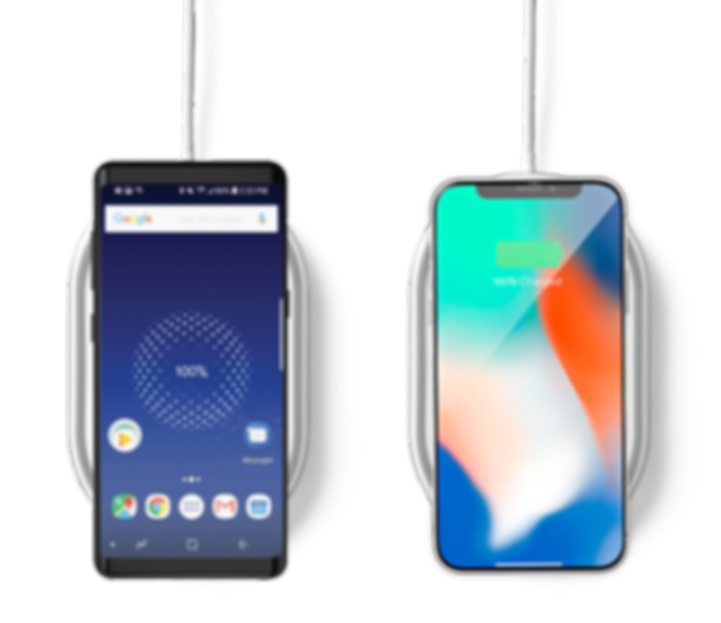 MFB123-samsung-iphone.png