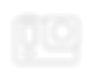 ESS102E_Web_Icons-07.png