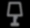 ESS102E_Web_Icons-01.png
