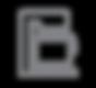 ESS102E_Web_Icons-10.png