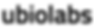 UbioLabs_WordMark_Black.png
