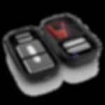 UBIO_JMB101_#5-web.png