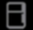 ESS102E_Web_Icons-15.png