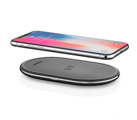 Universal Wireless Charging Pad (2-pack)