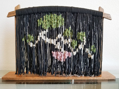 Bonsai - Standalone Mini
