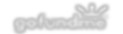 gofundme-logo-png-6.png