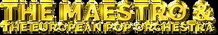 The Maestro Logo 2019 V1 Gold.png