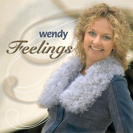 Feelings - CD