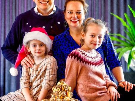 Kerst 2020 (NL/ENG)