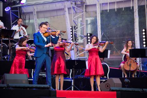 The Maestro 2 [Kenneth Tan].jpg