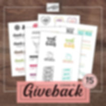 4.21.20_PRODUCT_GIVEBACK_NA_900x.jpg