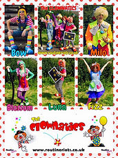 The clownatics.jpg