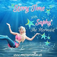 Saphy The Mermaid.jpg