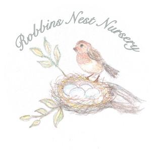 Robbins Nest Nursery
