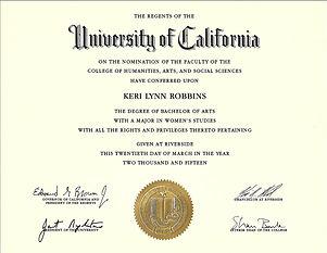 Diploma UCR.jpg
